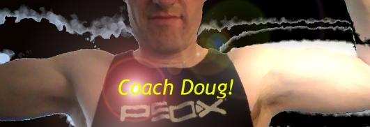 coach_doug_fb_cover