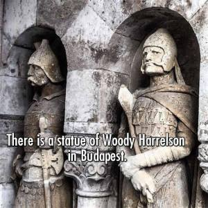 woody_in_budapest